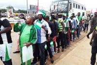 nigerian-sport-fans