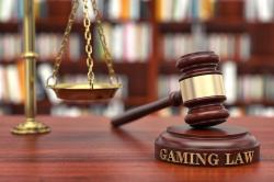 gaming law in norway