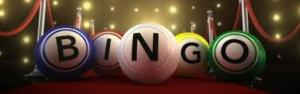 Unlimited free bingo games